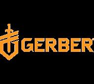 Gerber_logo_orange