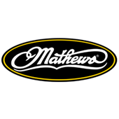 Mathews-web