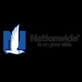 NW-Insurance_web