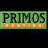 Primos-Hunting_STL