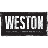 Weston-web