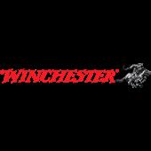 WinchesterMasterLogoBlack_web