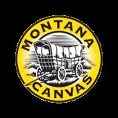 montana_canvas